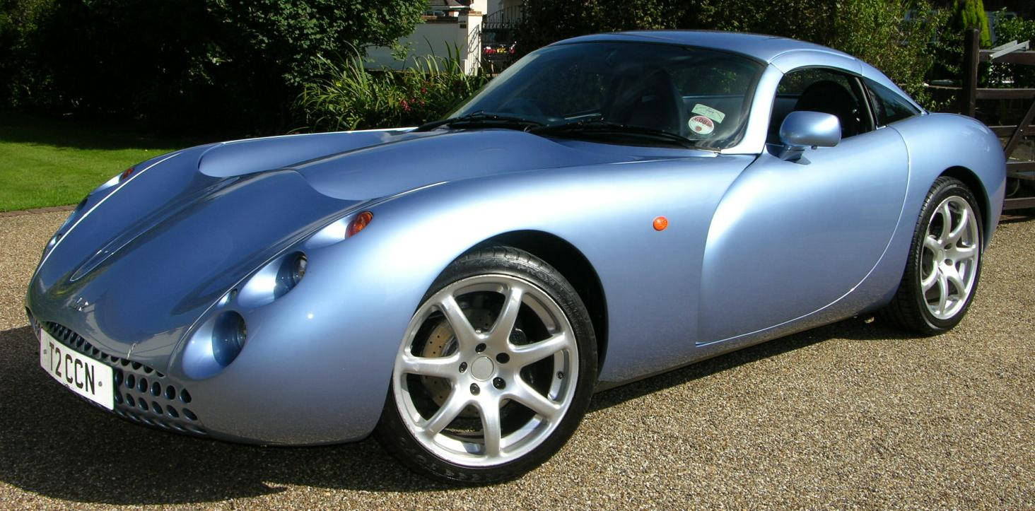 2000_TVR_Tuscan_4.0_Speed_Six_by_The_Car_Spy.jpg