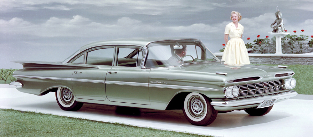 1959-chevrolet-bel-air.jpg