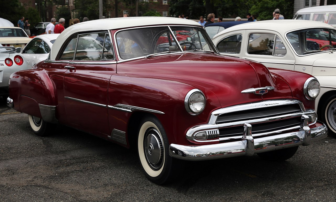 1951_Chevrolet_Deluxe_Bel_Air_Hardtop_Coupé.jpg