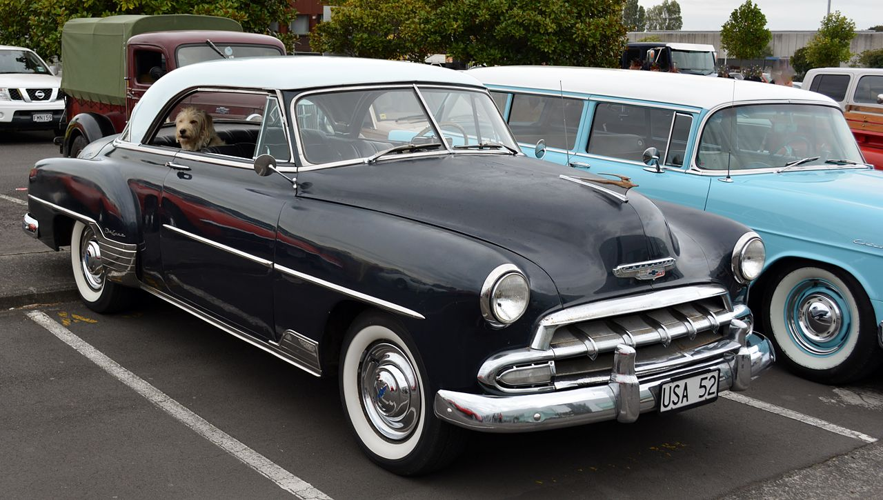 1952_Chevrolet_Bel-Air_(12870283653).jpg