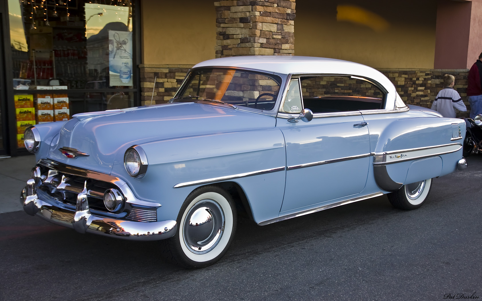 chevrolet-bel-air-1953-1.jpg
