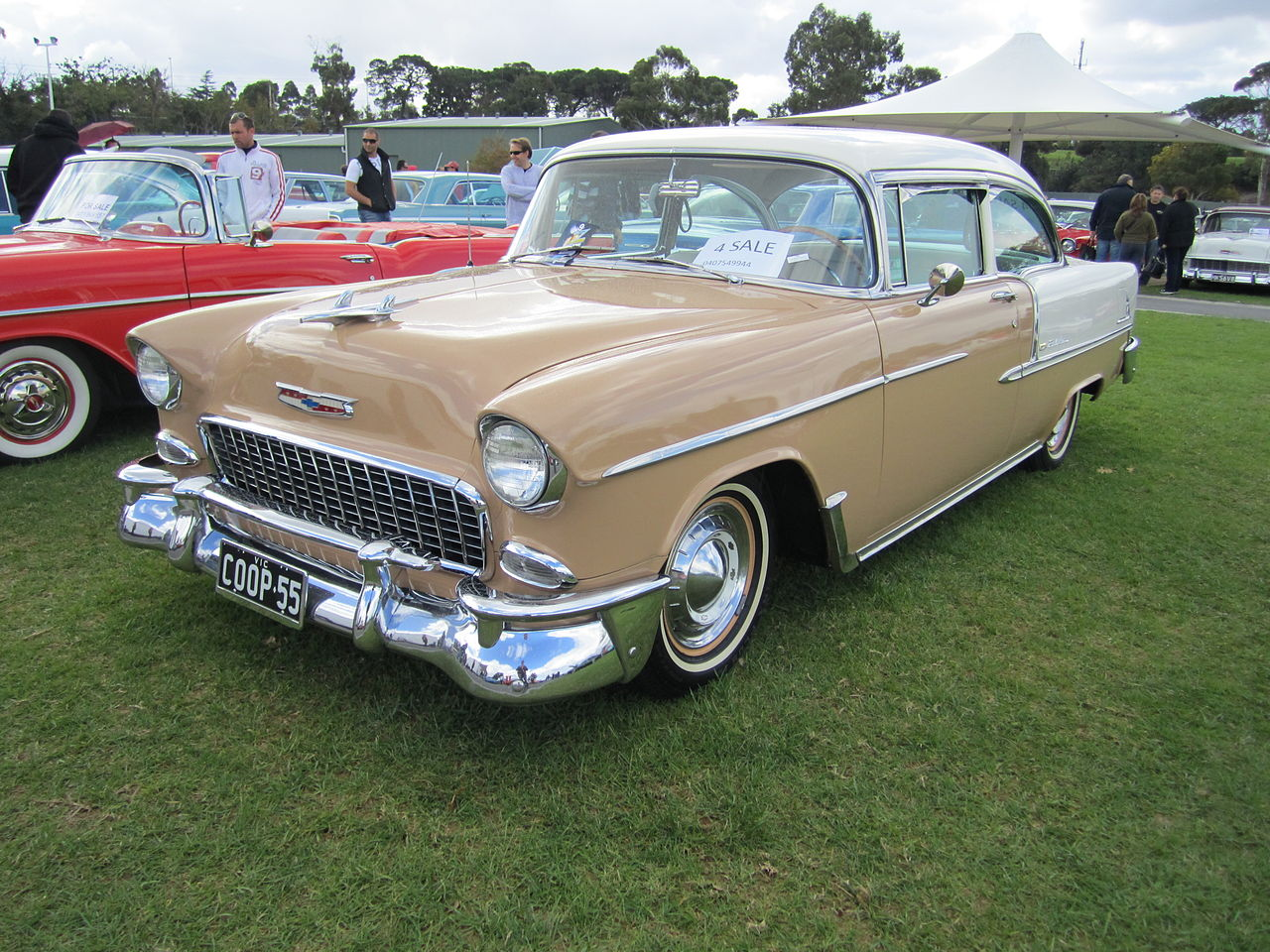 1955_Chevrolet_Bel_Air_Coupe.jpg
