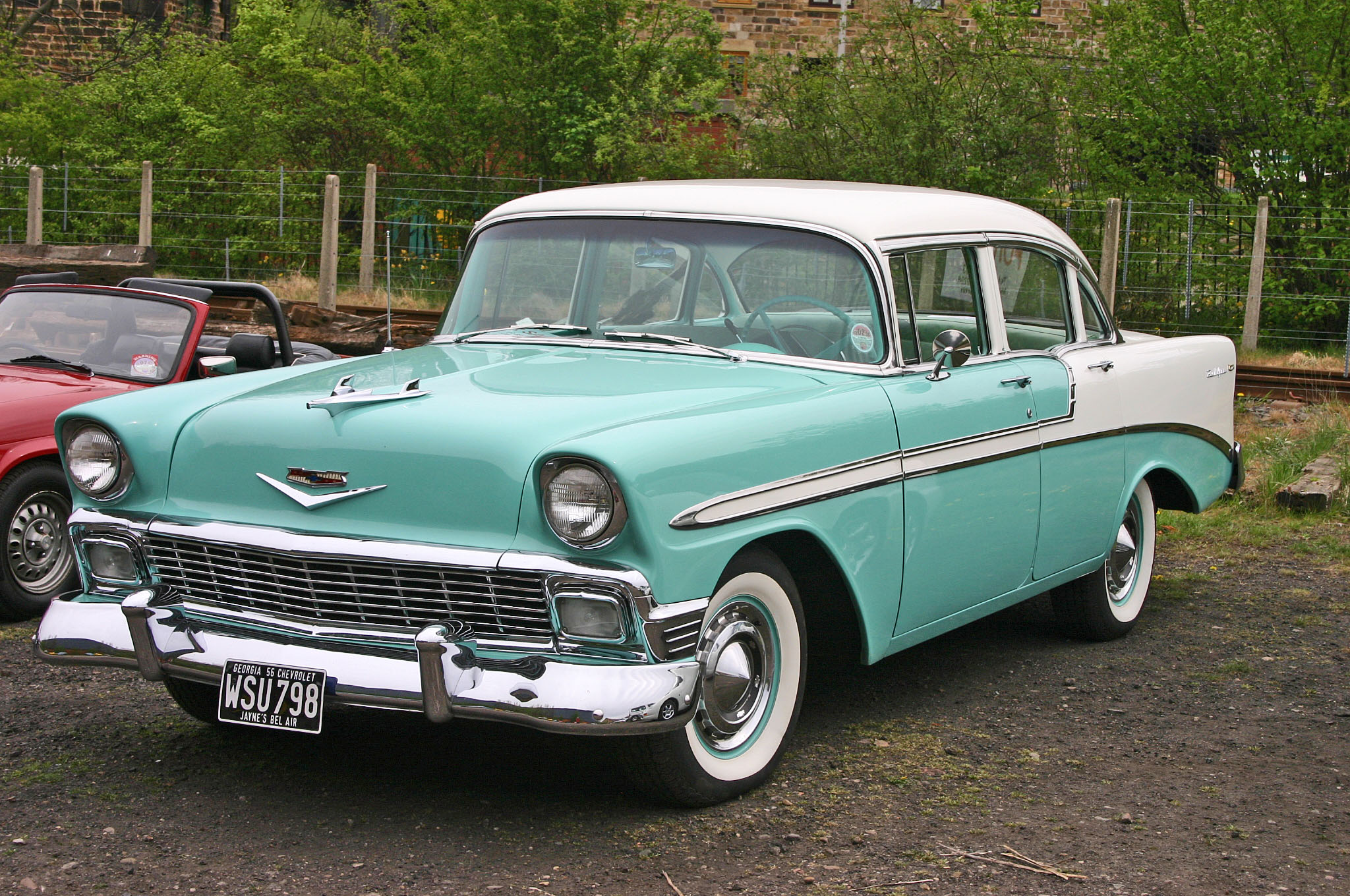 Chevrolet_Bel_Air_1956_4door_Sedan_front.jpg