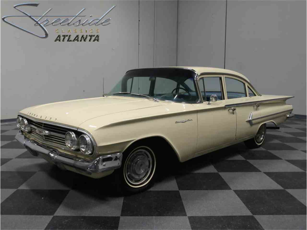 7119021-1960-chevrolet-bel-air-std-c.jpg