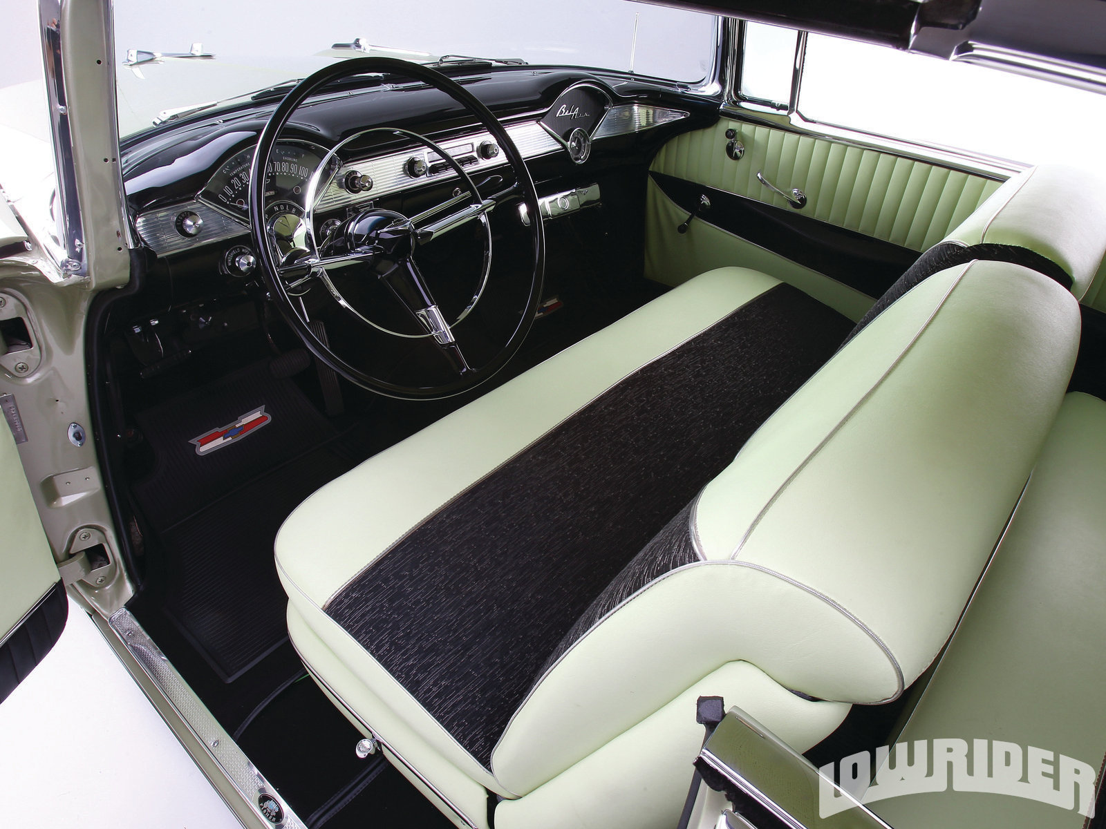 lrmp_1108_05_z-1956_chevrolet_bel_air-interior.jpg