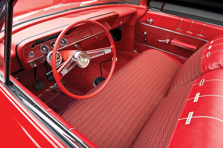 1962-Chevrolet-Bel-Air-Sport-Coupe-2.jpg