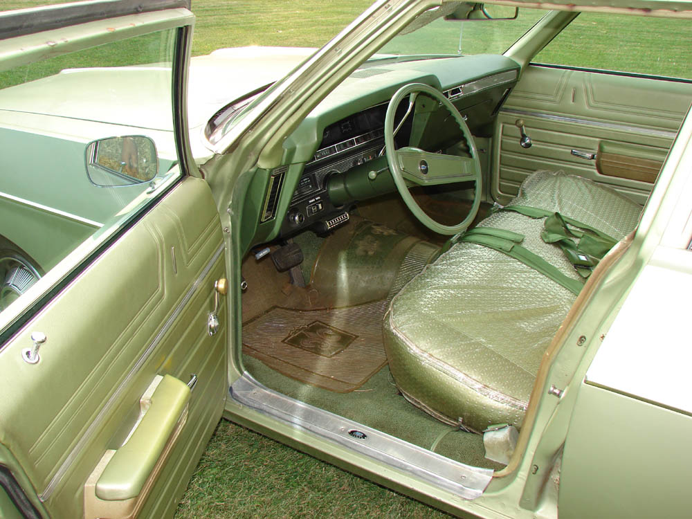 1969-chevrolet-bel-air-cabin.jpg