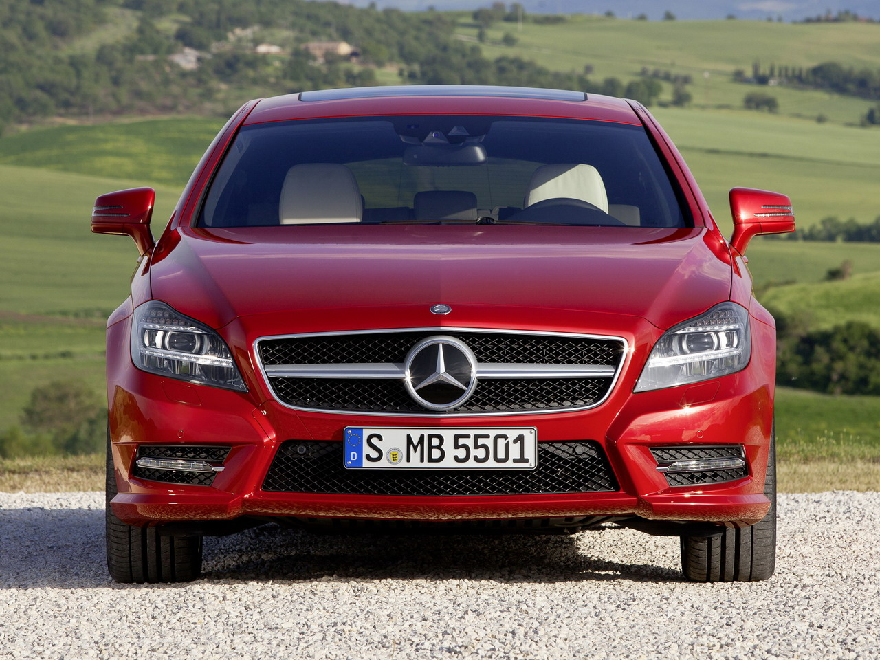 mercedes-benz_cls_500_4matic_shooting_brake_amg_sports_package_1.jpg