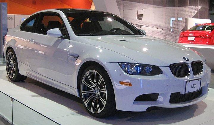 BMW M3 Price Trends  CarGurus